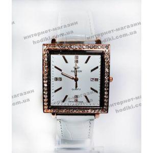 Наручные часы Fashion (код 4362)