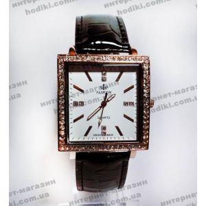 Наручные часы Fashion (код 4363)