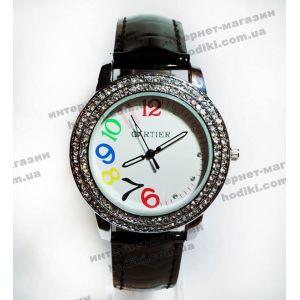 Наручные часы Cartier (код 4366)