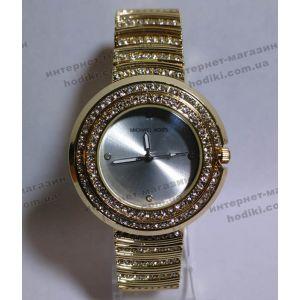 Наручные часы Michael Kors (код 4383)