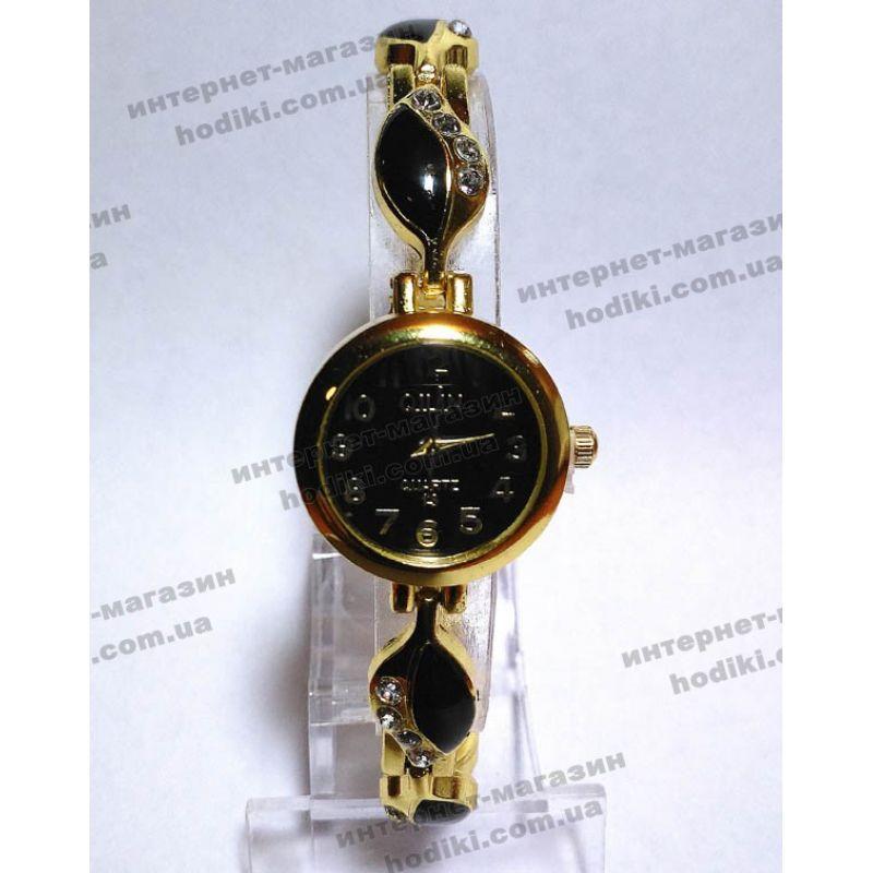 Наручные часы QILIN (код 4433)