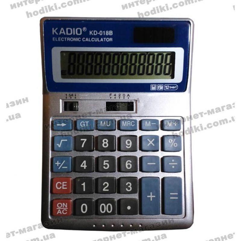 Калькулятор KD 018B (код 4437)