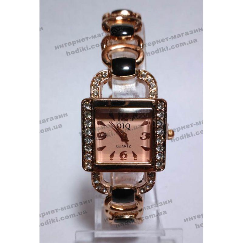 Q i q часы наручные мужские часы наручные прочные