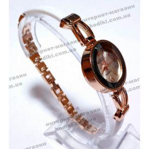 Наручные часы QILIN (код 4458)