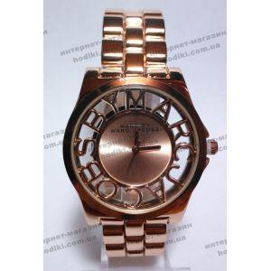 Наручные часы Marc by Marc Jacobs (код 4460)