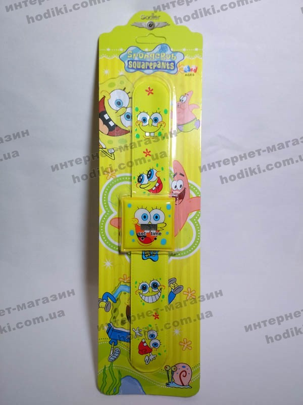 Наручные часы Детские (код 4471)