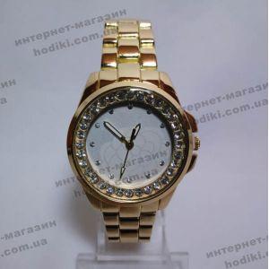 Наручные часы (код 4479)