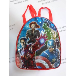 Рюкзак детский (код 4509)