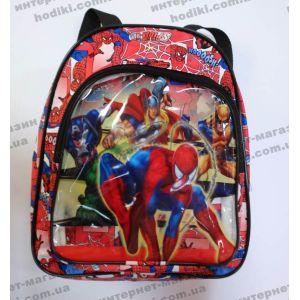 Рюкзак детский (код 4519)