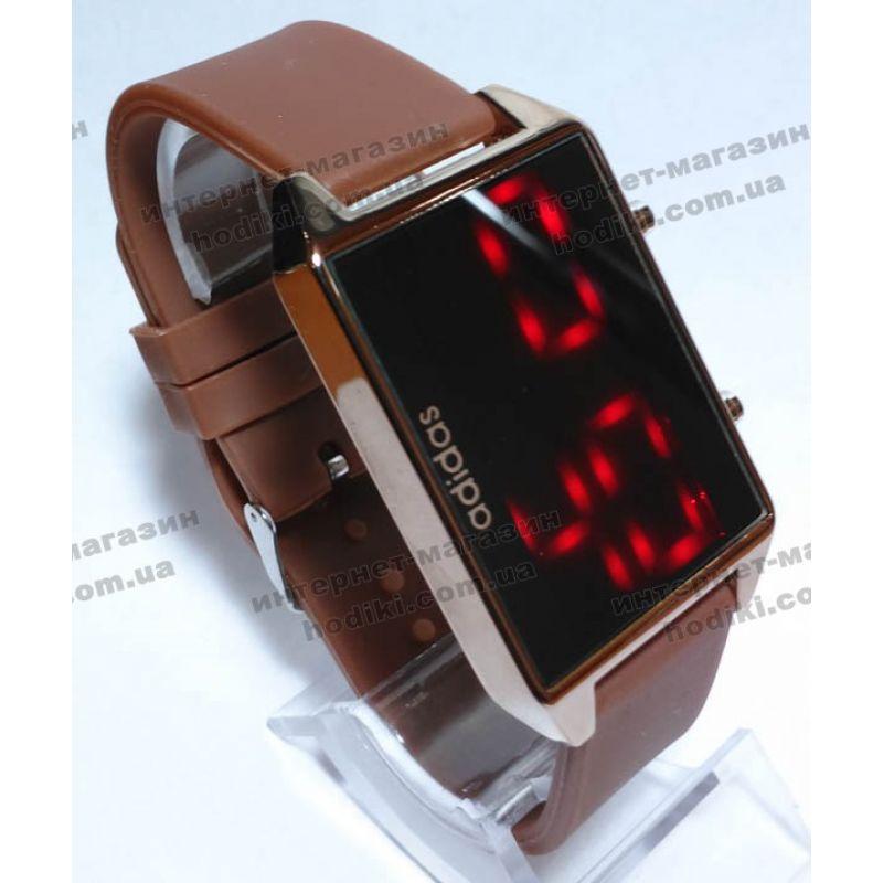 Наручные часы Adidas (код 4695)