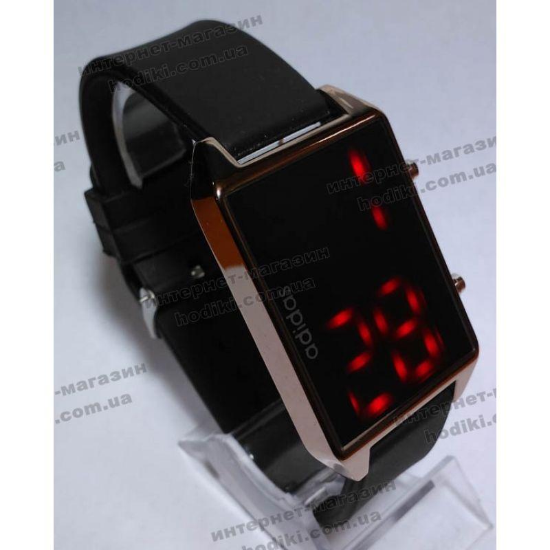 eb127bd0 HODIKI】ᐈ Наручные часы Adidas (код 4696) оптом цена-70,00 грн ...