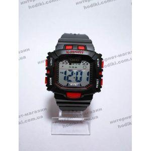 Наручные часы Lasika (код 4537)