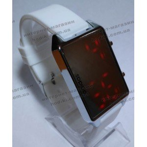 Наручные часы Adidas (код 4694)