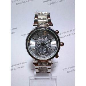 Наручные часы Michael Kors (код 4722)