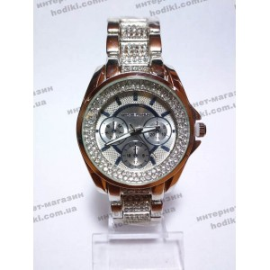 Наручные часы Michael Kors (код 4725)