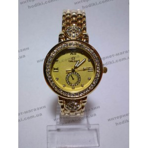 Наручные часы Omega (код 4729)