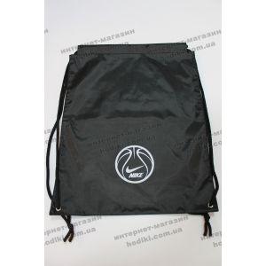 Рюкзак для сменной обуви (код 4811)
