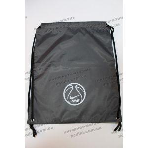 Рюкзак для сменной обуви (код 4814)
