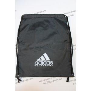 Рюкзак для сменной обуви (код 4815)