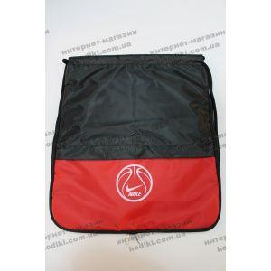 Рюкзак для сменной обуви (код 4817)