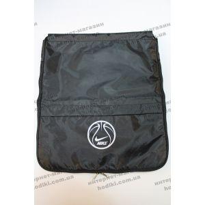 Рюкзак для сменной обуви (код 4820)