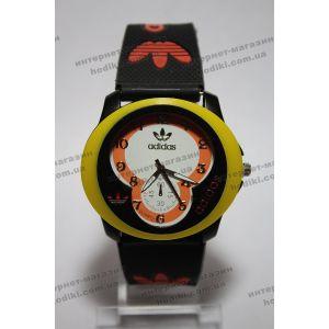 Наручные часы Adidas (код 4850)