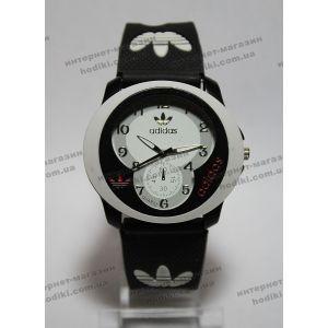 Наручные часы Adidas (код 4851)