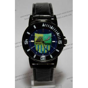 Наручные часы Металлист (код 4854)
