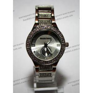 Наручные часы Michael Kors (код 4874)