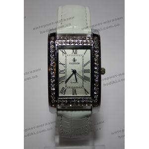 Наручные часы Fashion (код 4884)