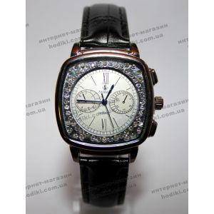 Наручные часы Fashion (код 4888)