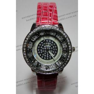 Наручные часы Fashion (код 4889)