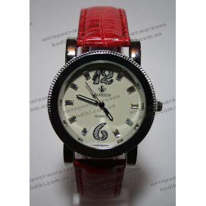 Наручные часы Fashion (код 4890)