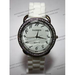 Наручные часы Fashion (код 4892)
