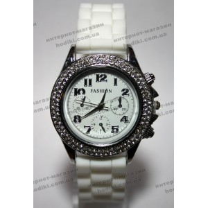 Наручные часы Fashion (код 4894)