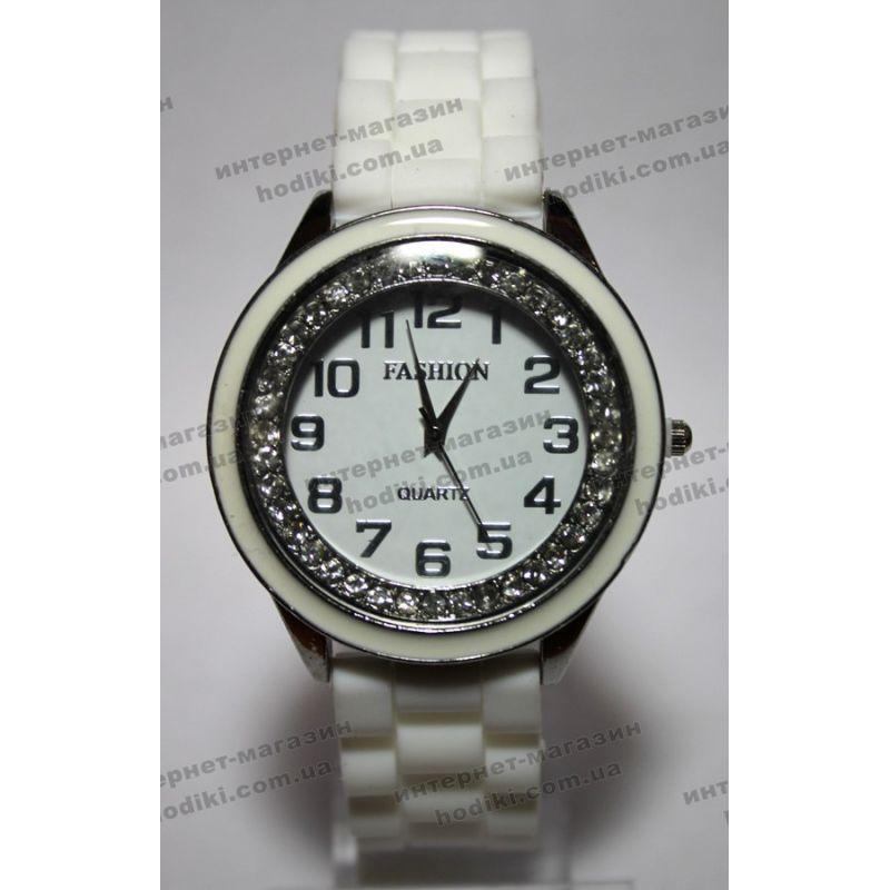 Наручные часы fashion купить часы орис в швейцарии