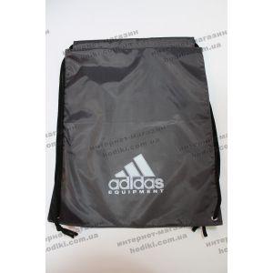 Рюкзак для сменной обуви (код 4813)