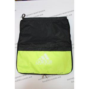 Рюкзак для сменной обуви (код 4816)