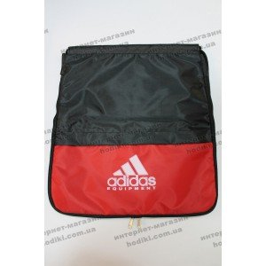 Рюкзак для сменной обуви (код 4819)