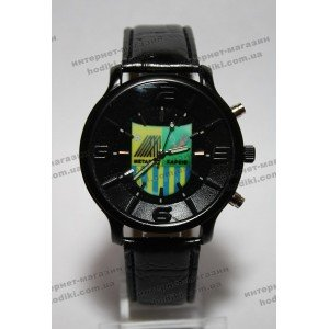 Наручные часы Металлист (код 4853)