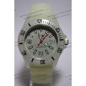 Наручные часы Ice watch (код 4965)