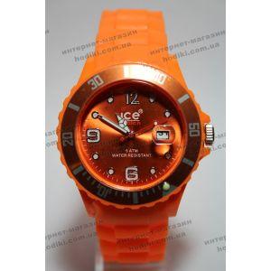 Наручные часы Ice watch (код 4966)