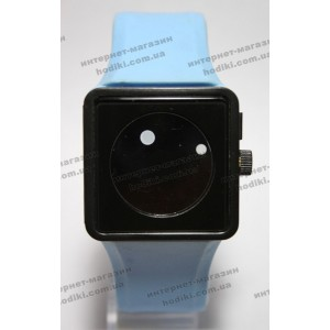 Наручные часы Nixon (код 4979)