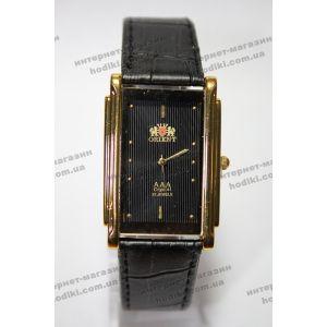 Наручные часы Orient (код 4996)