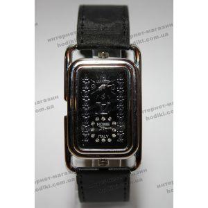 Наручные часы LV (код 4997)