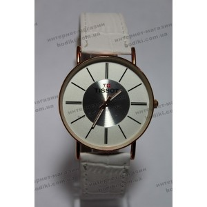Наручные часы Tissot (код 5007)