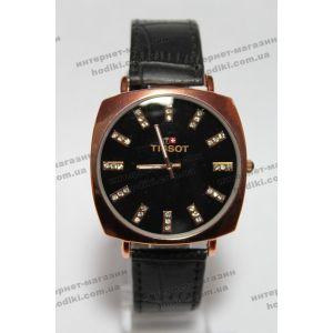 Наручные часы Tissot (код 5009)