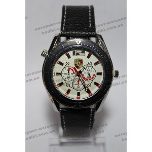 Наручные часы Porsche (код 5013)