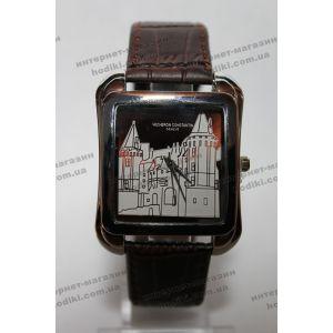 Наручные часы Vacheron Constantin (код 5015)