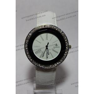 Наручные часы Fashion (код 5017)